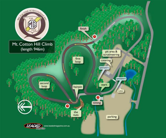 mt-cotton-hillclimb-track-map.jpg