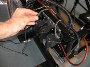 microtech lt10s wiring diagram rotary hillclimb racing blog archive    wiring    and  rotary hillclimb racing blog archive    wiring    and