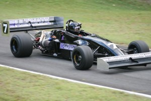 Warwick's RPV02