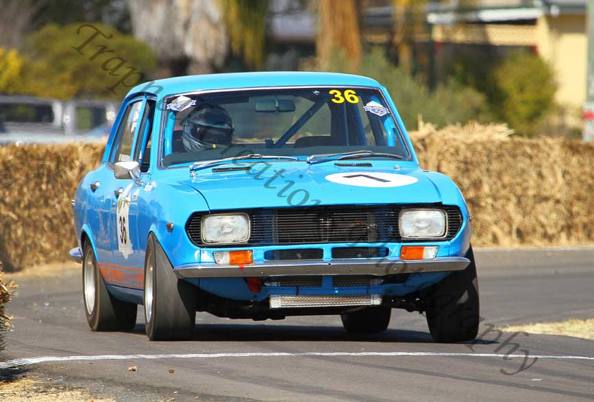 Bob Heagerty RX2 Leyburn Sptints 2015 - Photo by Trapnell Creations copy